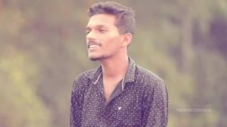 Download Hindi Video Songs - Mazha thullikal | Malayalam Cover song 2016 | Taperecorder