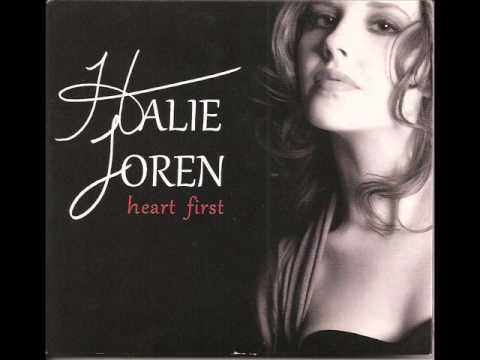 Halie Loren - My one and only love