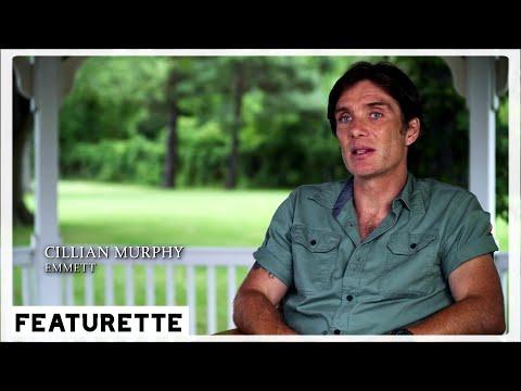 A Quiet Place Part II (2020) – Cillian Murphy Featurette