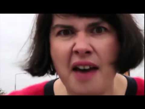 Mix Najśmieszniejszych Spotów Wyborczych 2014 !