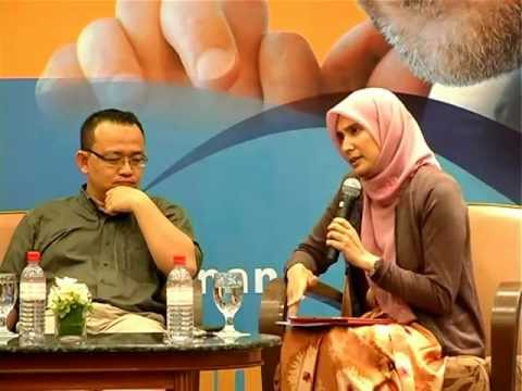 tariq-ramadan-|-3rd-penang-in-asia-lecture-series-(forum-part-1)