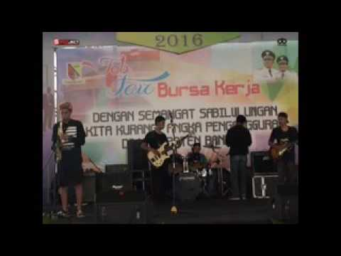 Pasjamaica on balerame kabupaten bandung (intro+redemption song) Mp3