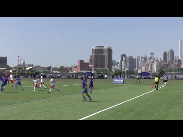 NYCup18-Game2-Full