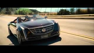 Антураж (2015) Русский трейлер HD 1080p