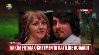 Play A Fatma