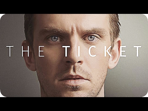 THE TICKET Trailer (2017) Dane Stevens Movie