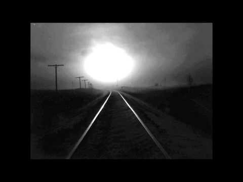Dark Techno Nov 2014 ( Reeko, Jonas Kopp, Exium, Andrea Belluzzi, Yan Cook,Ø [Phase])
