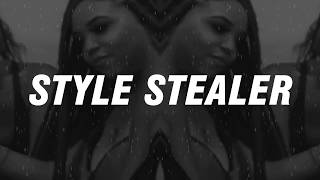 Style Stealer- Lil Babby x Gunna x Lil Keed Type beat