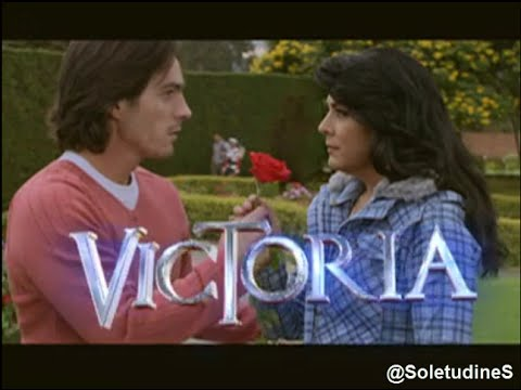 Victoria capítulo 33 en HD  @victoriaruffo31 @MauOchmann y @arturopenicheof
