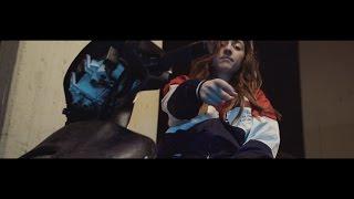 Haiyti – Moscow Mule feat. Burak (prod. AsadJohn)