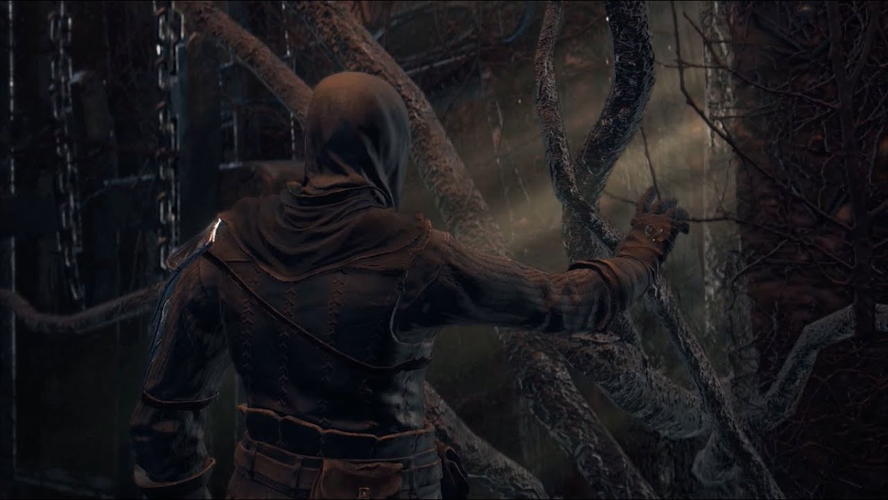 Dark Souls Iii Faq Walkthrough V1 04 Neoseeker Walkthroughs The site is adjacent to that of the former dome of discovery, which was built for the festival of britain in 1951. dark souls iii faq walkthrough v1 04