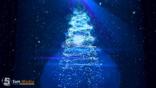 The New York Theatre Orchestra We Wish You A Merry Christmas ,
