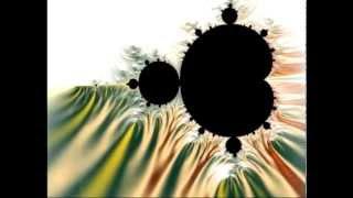 видео Фрактальная геометрия мира