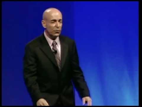 Steve Rizzo: Comedian, Motivational Humorist. Keynote Speaker and Personal Development Expert