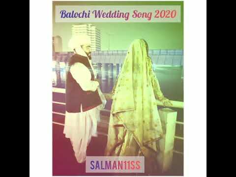 ❤️ Balochi Omani