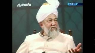 Is it true that Satan tested Hadhrat Issa (a.s) 3 times ?