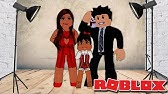 Pin By Gg On Bloxburg Codes In 2020 Roblox Codes Decal Design Roblox Roblox Bloxburg Aesthetic Decal Codes 2020 Youtube
