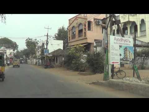 Nunna-Vijayawada