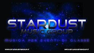 """""""Gelato al limon"""" MUSICA PER EVENTI, FESTE, MATRIMONI: Stardust Music Group"""