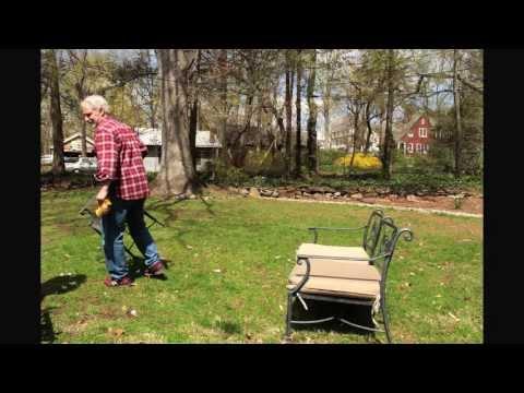 John and Michele: A Documentary
