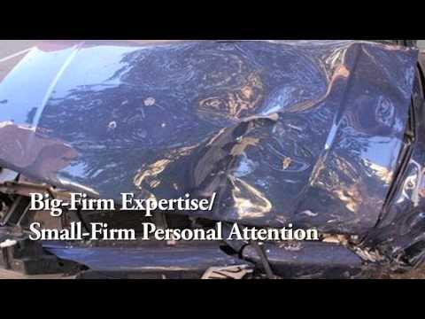 Atlanta & Athens Personal Injury Attorneys - Howell & Johnson, LLC