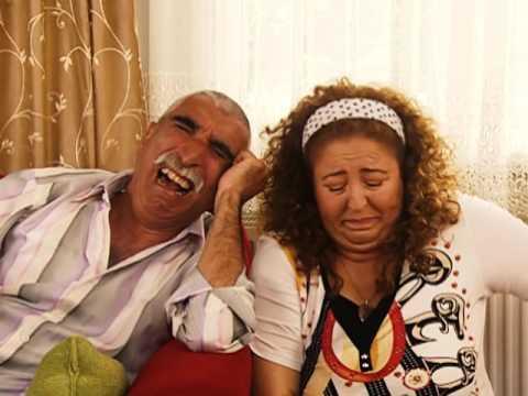 Akasya Durağı - Usman Aga Evi Yıkılmasın Diye Sinan'ı Kesecek