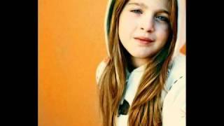 Bubbling أجمل اغنية واجمل صور بنات وفتيات وصبيان 2010 2011