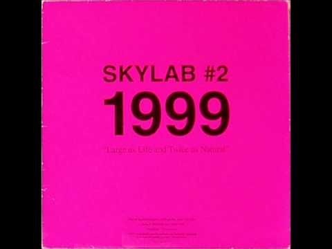 Skylab - Please