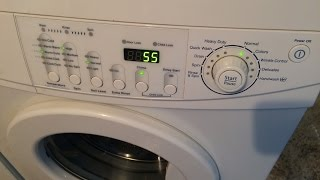maytag front load stack stackable combo error code e3 repair fix mah2400aww
