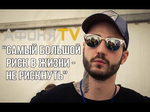 Ютуб видеохостинг смотреть