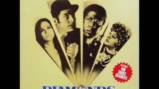 Roy Budd - Main Theme (Diamonds)