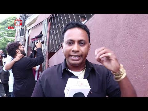 Jab Harry Met Sejal Movie Review   G**ND Mein Bhi Dum Nahi !   Shahrukh Khan