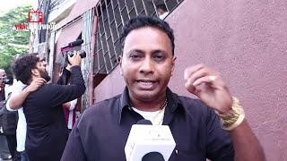 Jab Harry Met Sejal Movie Review | G**ND Mein Bhi Dum Nahi ! | Shahrukh Khan