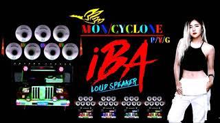 Download Video Mon Music Dj 3CHA BATTLE MIX(DJ/MYO/NAING)Remix 2019 MP3 3GP MP4