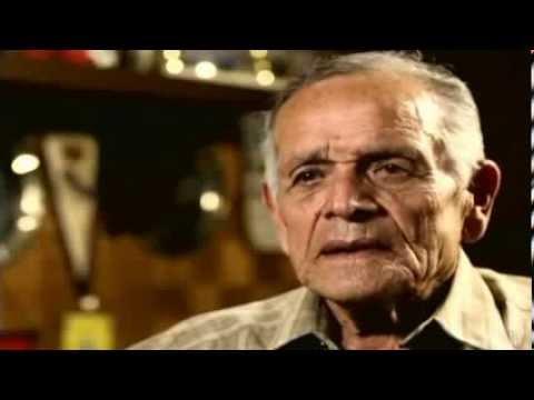 "Destino Fútbol || Asuntos de Familia (Javier ""Chicharito"" Hernandez) [Programa ESPN]"