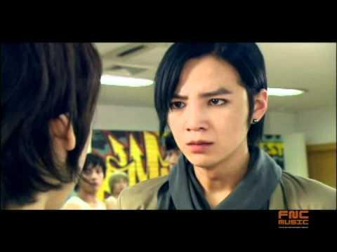 Lee Hong Ki - As Ever (You're Beautiful).avi