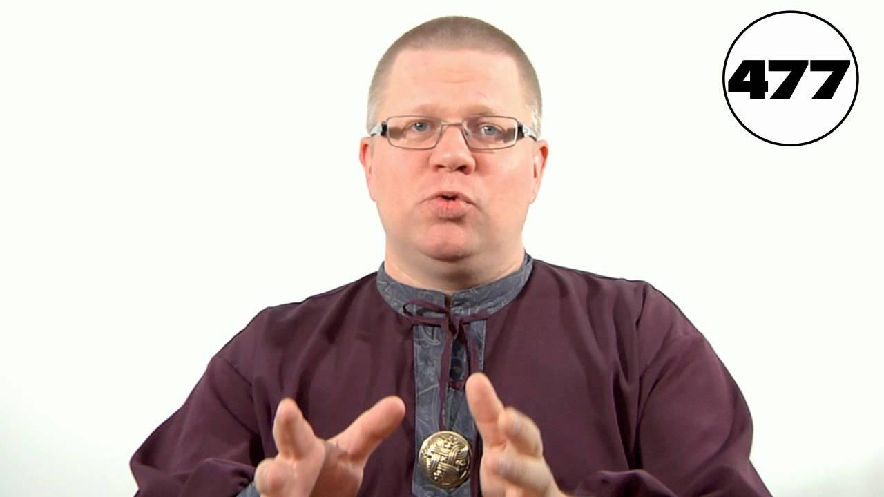 Aki Miettinen