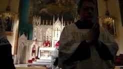 Popular Videos - Shrine and Parish Church of The Holy