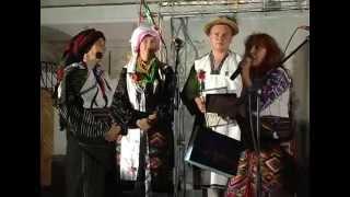 Українське весілля  Обряди, звичаї