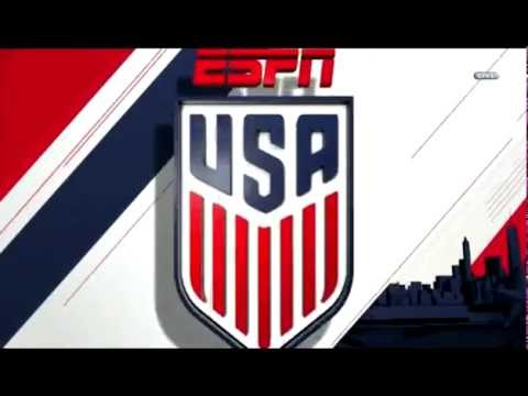 Rio Olympics Sendoff Series: USWNT v. Costa Rica - July 22, 2016 (Complete Match with Pre-Game Show)