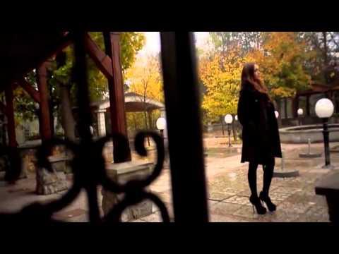 Pedja Medenica - Neka boli - (Official Video 2013)