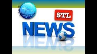 STL News 10-11-18