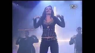 Greta Koçi  - Sa me lodhe    - Top Fest 4 Finale