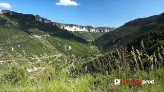 Envies d'Aveyron