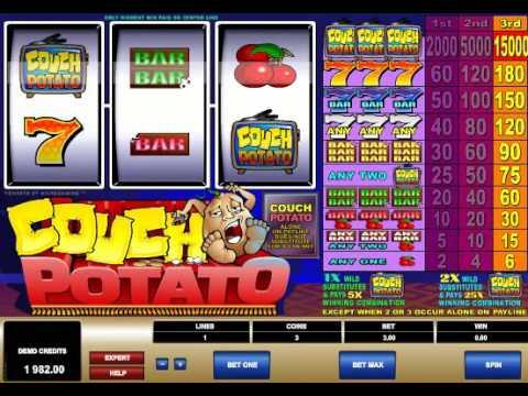 Игровые аппараты сумасшедшие фрукты дизайн сайта онлайн казино