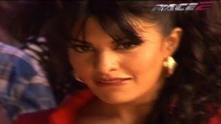 Lat Lag Gayee Making - Race 2 Behind The Scenes - Saif Ali Khan & Jacqueline Fernandez