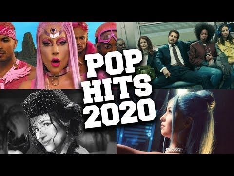 top-50-pop-hits-of-march-2020