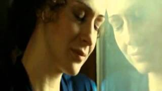 х/ф Качели (2008) + Качели (2011, Алиса)