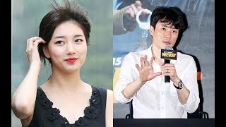 4 Reasons Why Suzy Is The Most Popular Actress Right Now