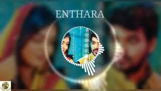 What's app status song in tamil